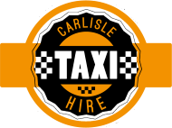 Bowness - Carlisle / Taxi Bus Service